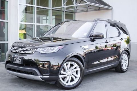 Land Rover Bellevue >> 170 Used Cars In Stock Bellevue Redmond Land Rover Bellevue
